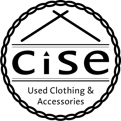 cise UsedClothing & Accessories